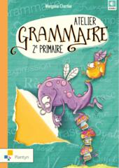 Atelier grammaire 2