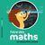 Faire des maths 2e - Manuel