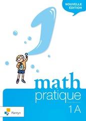 Math Pratique 1