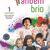 Tandem Brio 1 leerboek (Edition 2014)