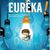 Eureka edition 2020
