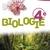 Biologie 4e - Sciences de base