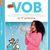 Mon VOB en 3eme primaire - Guide de l