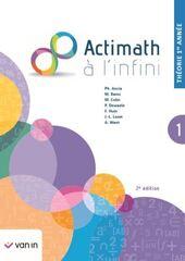 Actimath à l