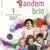 Tandem brio 1 Leerwerkboek A - Edition 2017