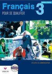 Français pour se qualifier 3