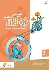 Tip-Top (version 2018) 3