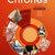 Chronos 5 Manuel