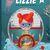 Capitaine Lizzie 1 Manuel