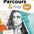 Parcours et moi Sup 4 - Livre Cahier 3