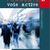 Français Voie Active 2 (2012) - Documents et synthèses