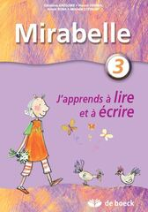 Mirabelle 4