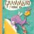 Atelier grammaire 2ème primaire