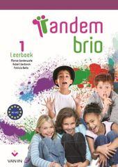 Tandem brio - manuel (Edition 2014) 1