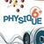 Physique 6e Sciences générales