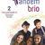 Tandem Brio 2 leerwerkboek B
