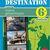 Destination 6e - Dossier 1 : Enjeux géopolitiques (édition 2019)