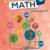 Carrément Math 6- Livre-cahier B