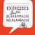 Exercices illustrés de grammaire néerlandaise