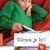 Silence, je lis ! 4 - recueil des textes (Edition 2013)