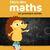 Faire des Maths 1ère année - cahier