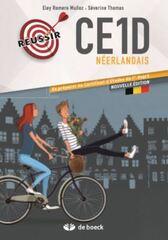 CE1D Néerlandais