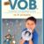 Mon VOB 6ème primaire