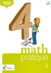 Math pratique 4