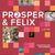 Prosper et Felix 2 - manuel