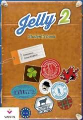 Jelly - manuel 2