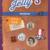 Jelly 3 - workbook- Edition 2019