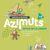 Azimuts 4B Nouvelle Edition Manuel