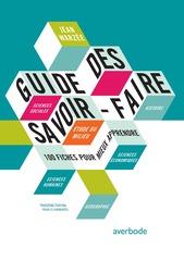 Guide des Savoir-Faire 1