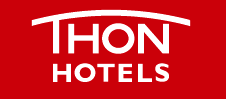Thon Hotel Reservation