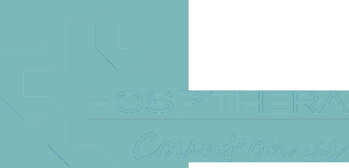 Hospithera
