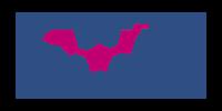 Logo met link naar CAW Antwerpen