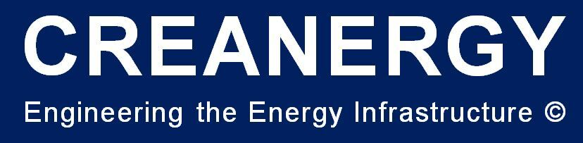 logo Creanergy