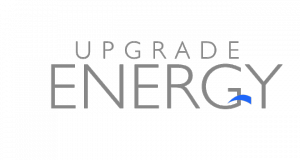 logo Upgrade Energy