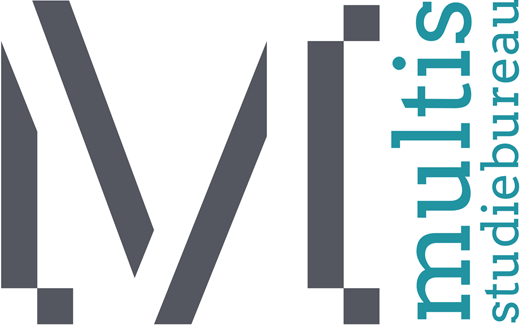 logo Multis