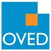 logo OVED