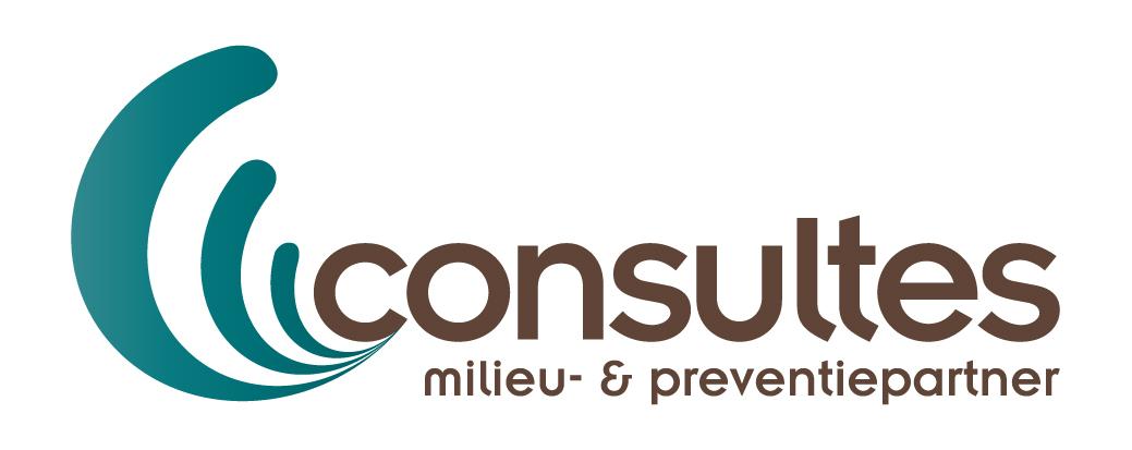 logo Consultes