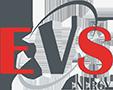 logo EVS Energy