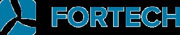 logo Fortech