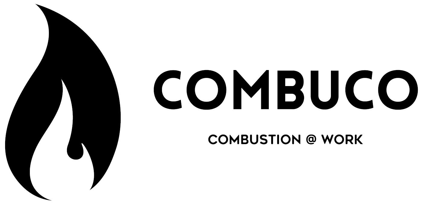 logo CombuCo