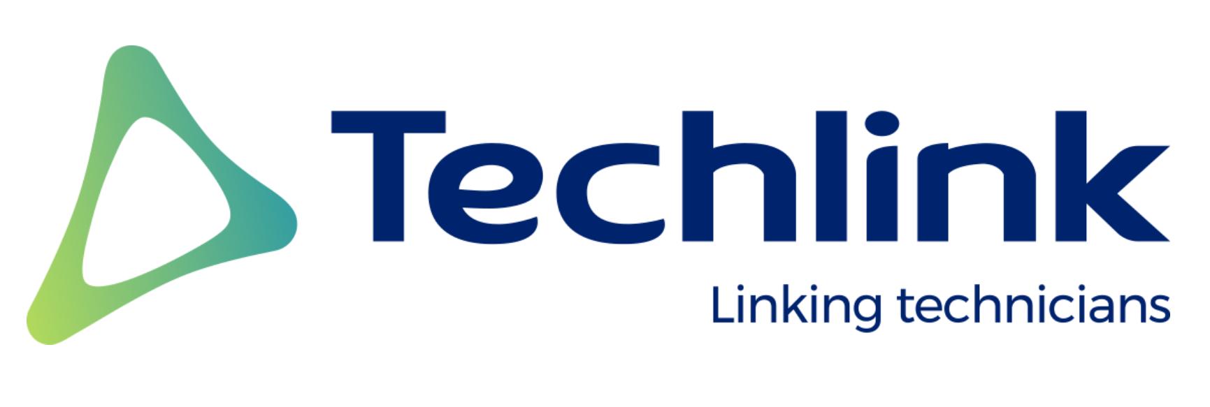 logo Techlink
