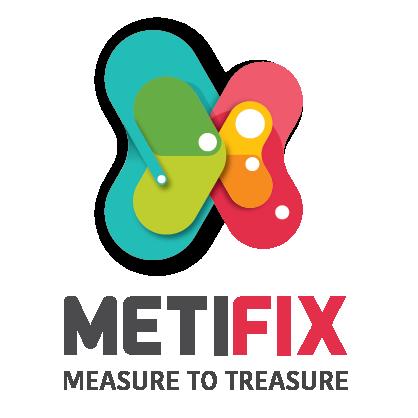 logo EPB LIPA / METIFIX