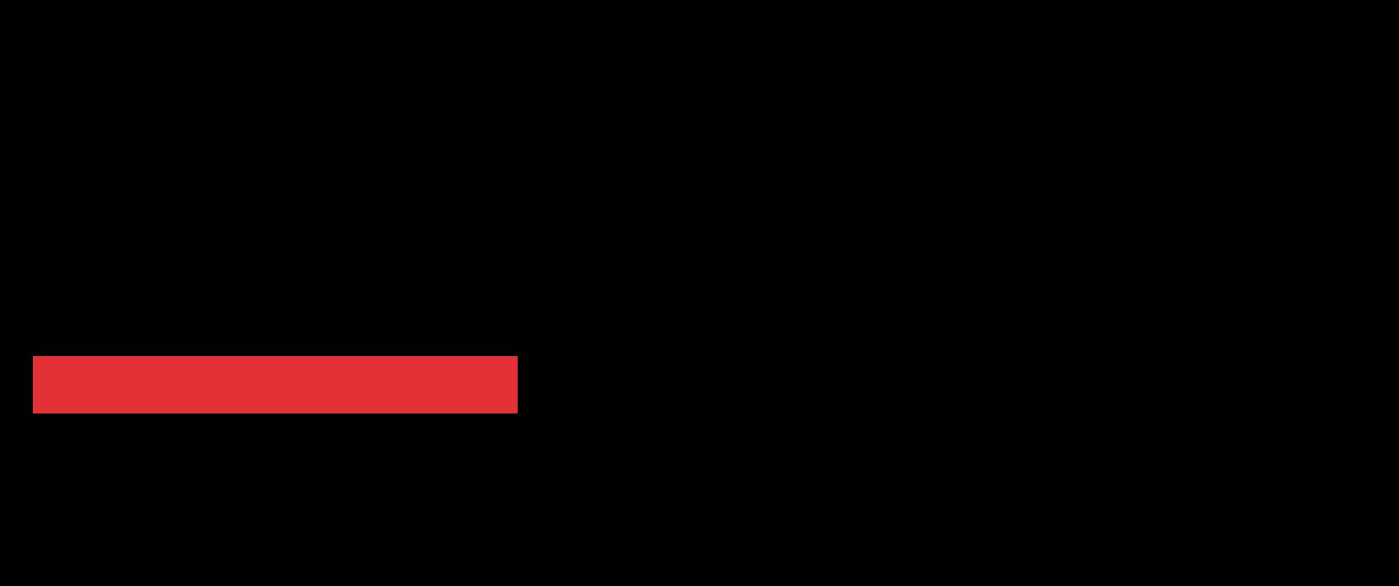 logo LANXESS