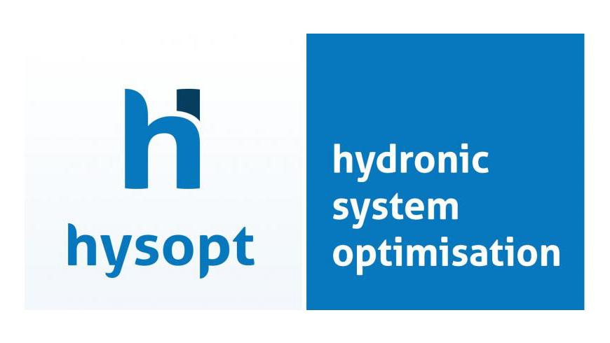 logo Hysopt