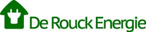 logo De Rouck Energie / Senertec