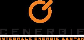 logo Cenergie cvba